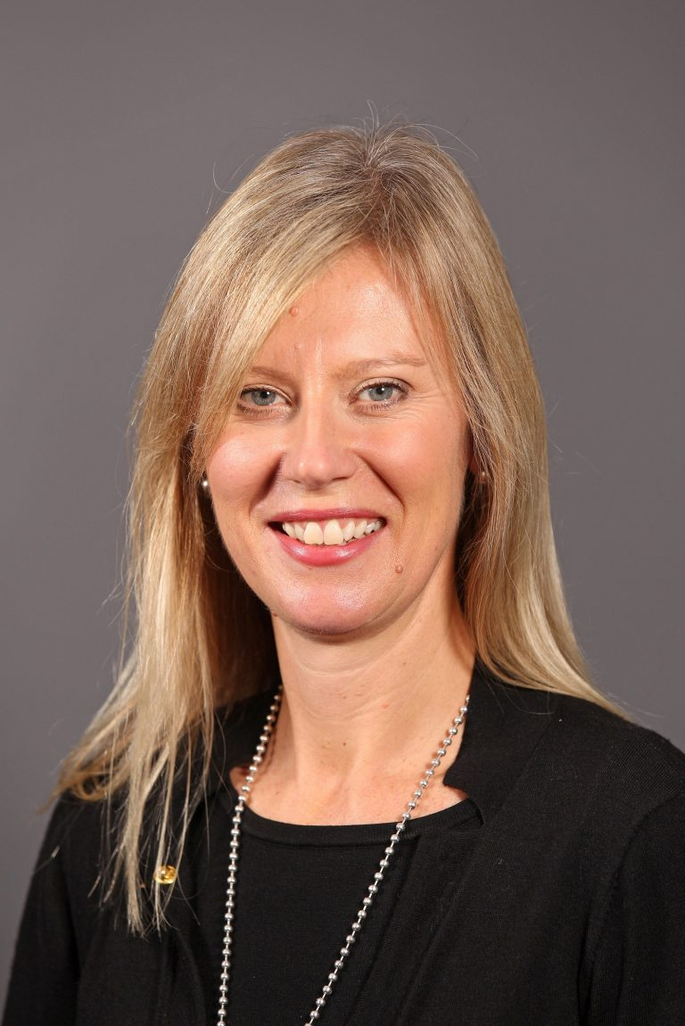 Roythornes bolsters senior team with experienced BD appointment