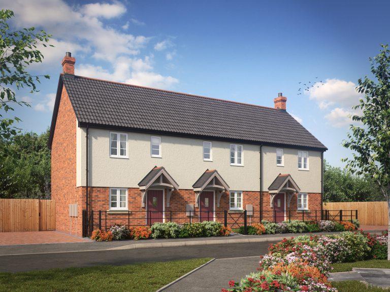 Nook 2 Bedroom Home 768x576 East Midlands Business Link