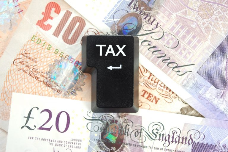 HMRC aiming to recover £612m in underpaid tax relating to R&D tax reliefs, warns BDO