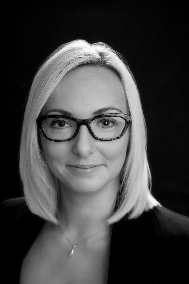Time Out: Ruth Tully, Managing Director at Tully Forensic Psychology