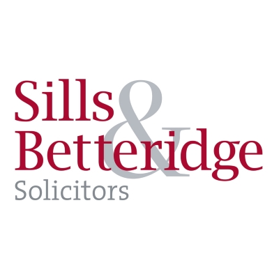 Sills & Betteridge LLP