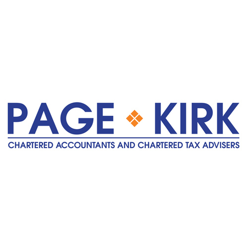 Page Kirk LLP