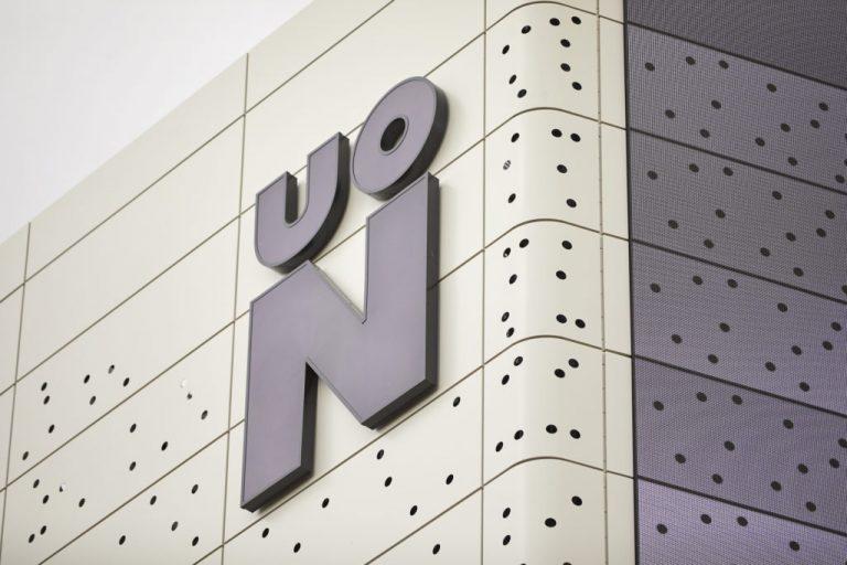 University of Northampton awarded £70k from Santander Universities Enterprise Fund