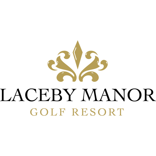 Laceby Manor Golf Resort