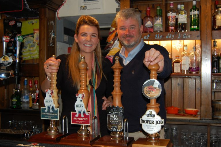 Leicester pub chain secures £1.5m from HSBC to drive acquisition stategy