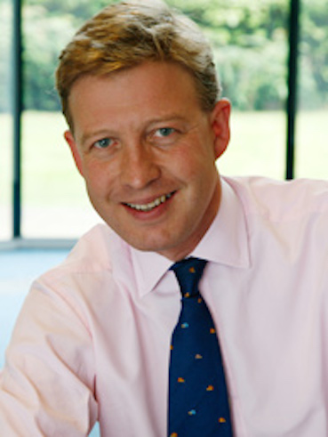 Leicester property investment firm acquires car dealerships
