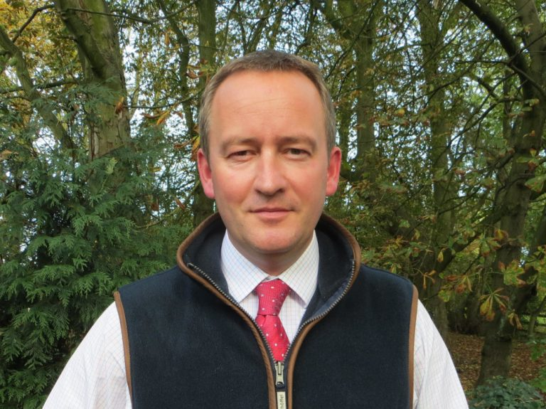 Devonshire Group appoints new Chief Executive to drive expansion
