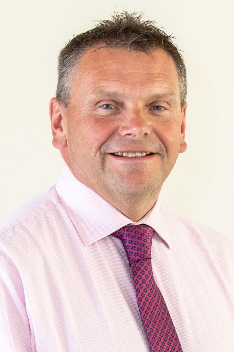 Street furniture expert to help Securiscape make the UK a safer place