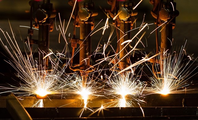 Sentiment worsens among SME manufacturers