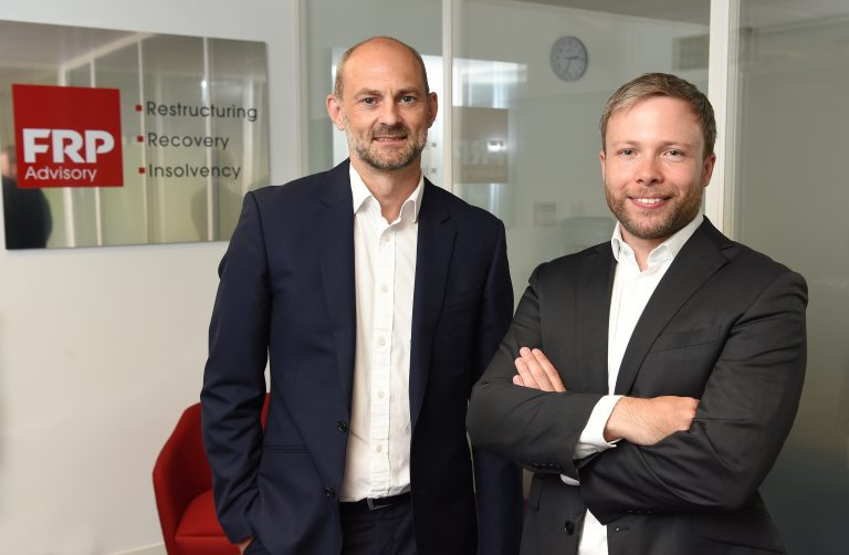 Business advisory firm boosts corporate finance team in Leicester