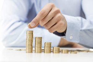 2019 marks continued growth for Handelsbanken Lincoln