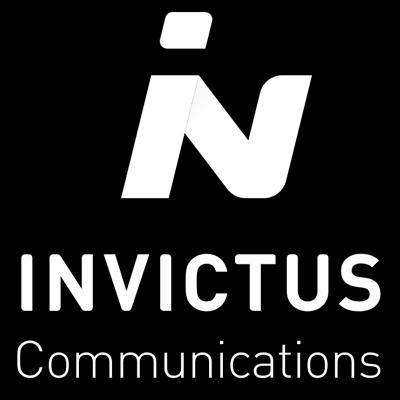 Invictus Communications