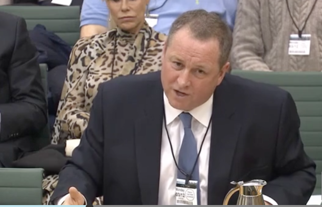Home shopping company Findel spurns Sports Direct offer of £140m
