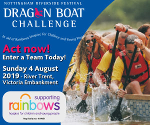 Dragon Boat 2019 – 250×300