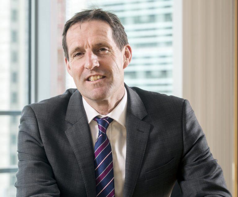 LDC plans to invest £150m across Midlands