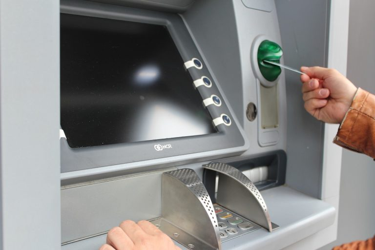 FSB renews call for protection of rural cash machine network