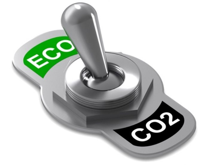 Latest step for housing provider lowering carbon footprint