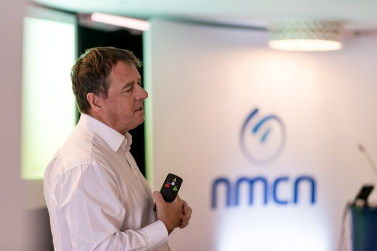 Strong financial performance spells another year of growth for Nottinghamshire's nmcn