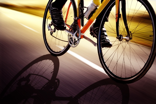 Cycling equipment retailer sells stake to private equity provider