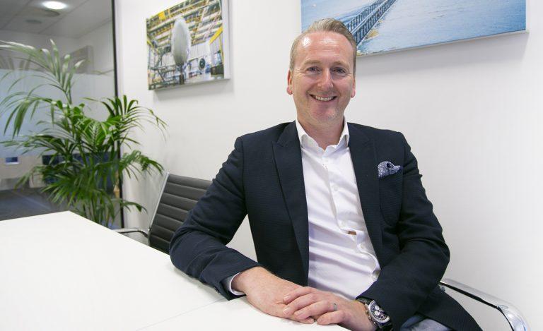 Revenue passes £50m at Ideagen