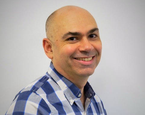 Video game maker appoints director for Notts office