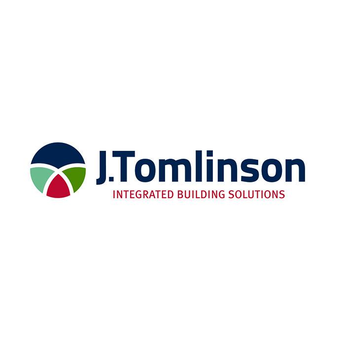 J Tomlinson Ltd