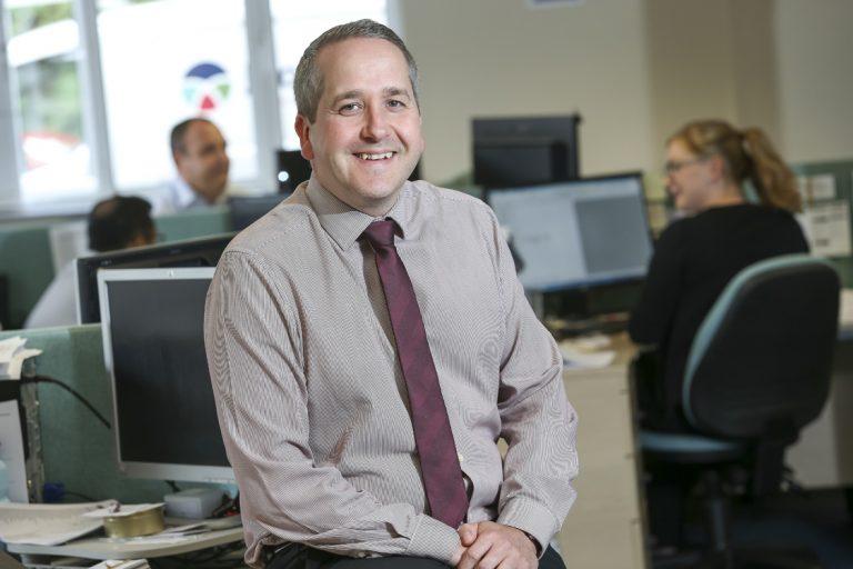 J Tomlinson starts work on latest school development in Leicester