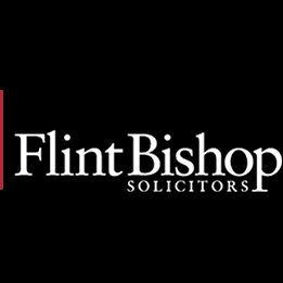 Flint Bishop LLP