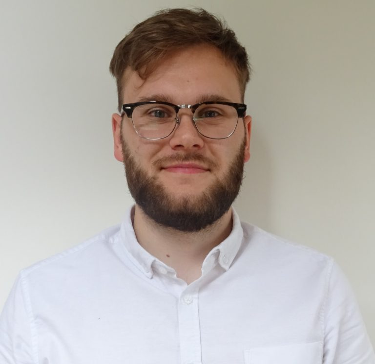 Former trainee takes senior role at Derby firm