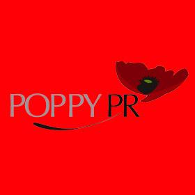 Poppy PR