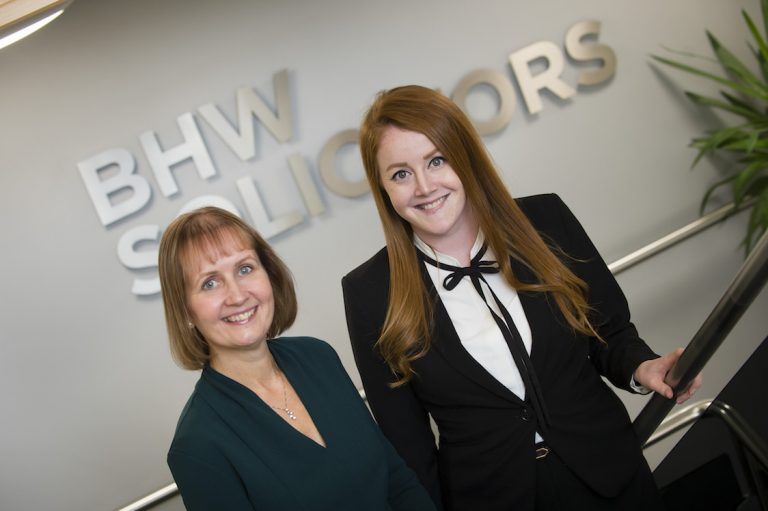 BHW bolsters team with key hires