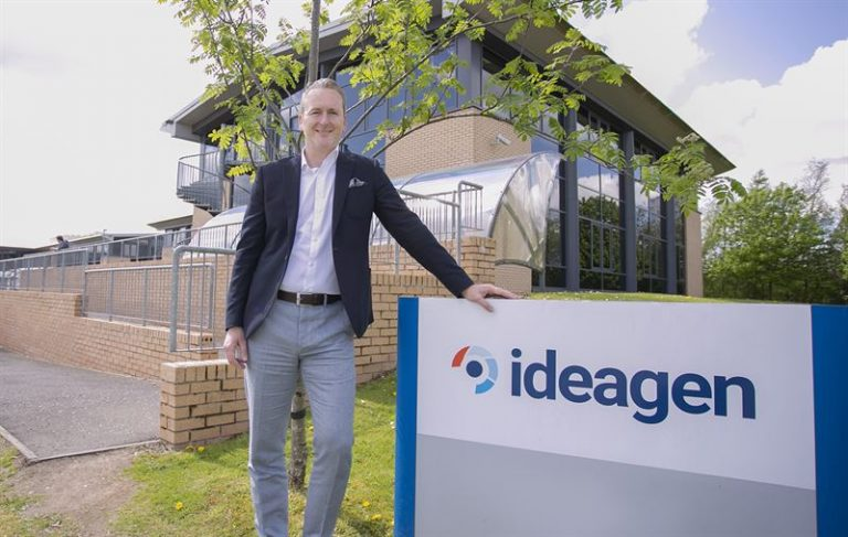 Ideagen to deliver 11th consecutive year of revenue growth