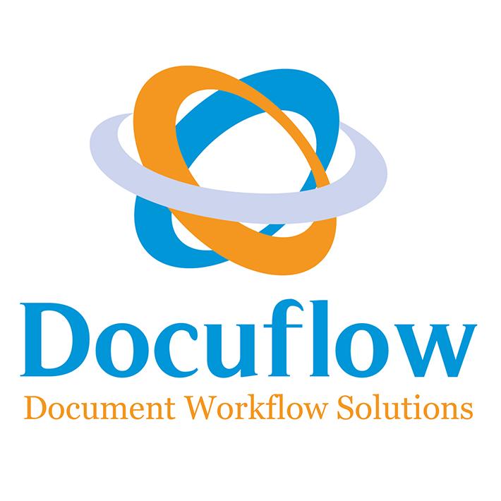 Docuflow