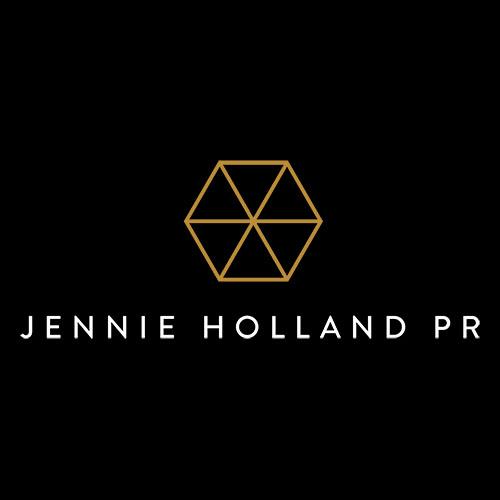 Jennie Holland PR