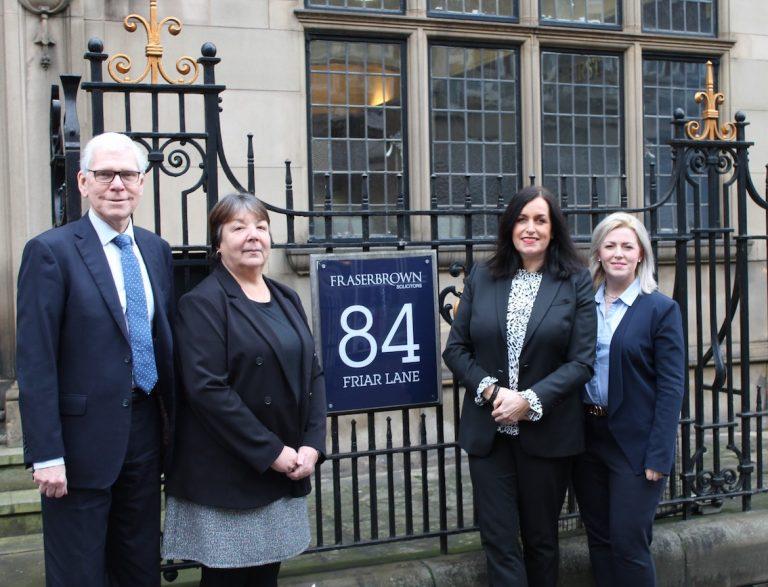 East Midlands law firm strengthens licensing team