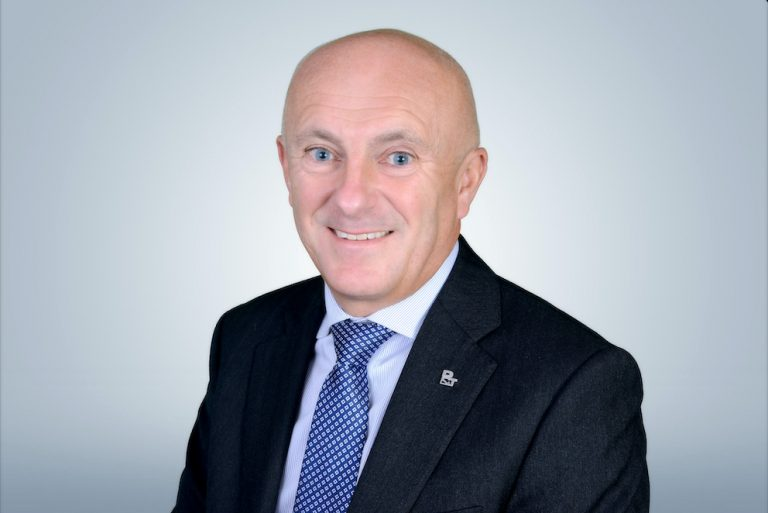 2020 Business Predictions: Ian Phillips, Deputy Managing Director of Duncan & Toplis