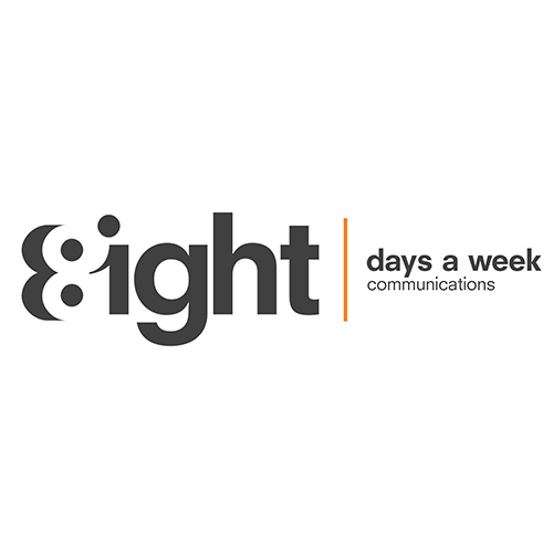 Eight Days a Week Print Solutions