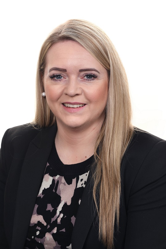 Has your business made changes to its trading activities during the pandemic? By Jennie Brown, Tax Partner at Streets Chartered Accountants
