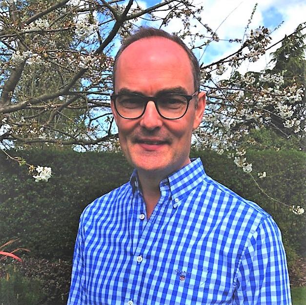 ThinCats appoints new CFO