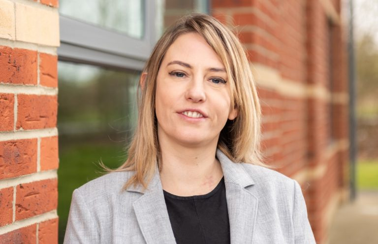 Tritax Symmetry appoints new planning director