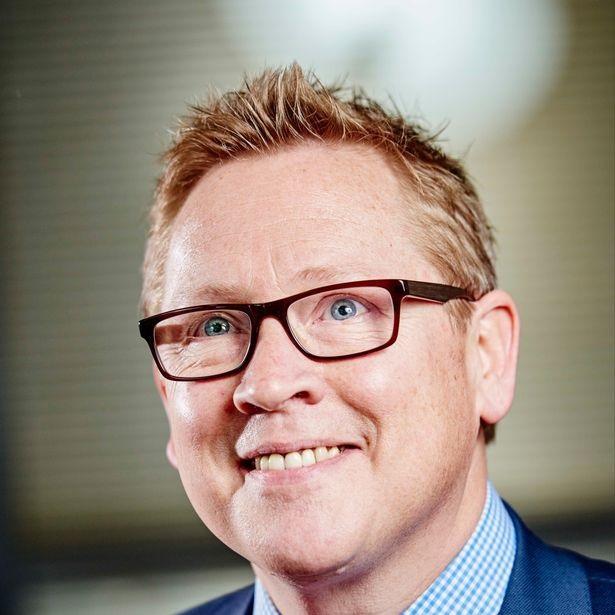 Midlands businesses set to benefit after funder secures MEIF accreditation