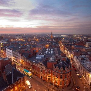 Coronavirus could cost Leicester City Council over £40m