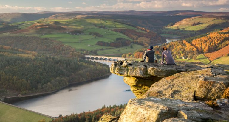 Grants made available for Derbyshire visitor economy businesses
