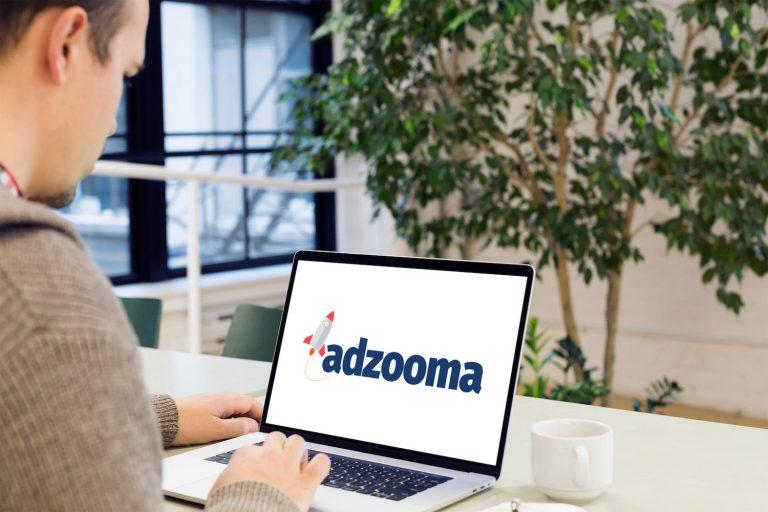 Adzooma launches new marketplace platform