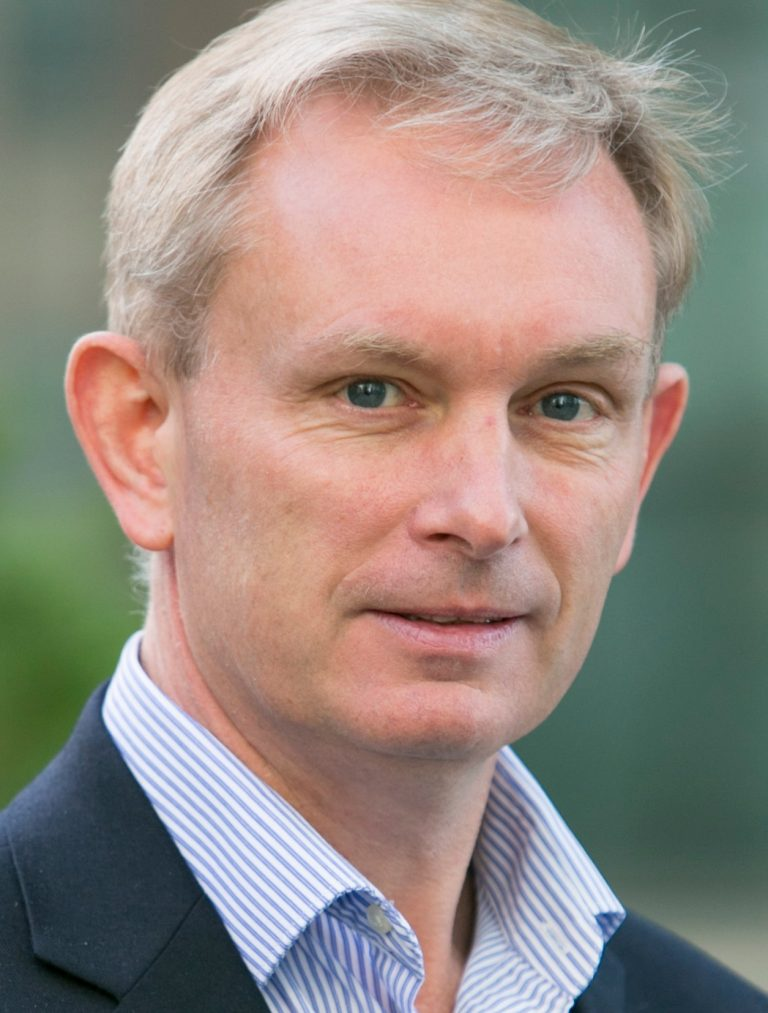 New IoD appointment to drive East Midlands skills agenda