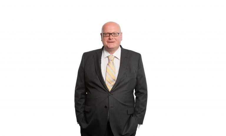 Nottingham legal team advises United Tooling Solutions on trio of acquisitions