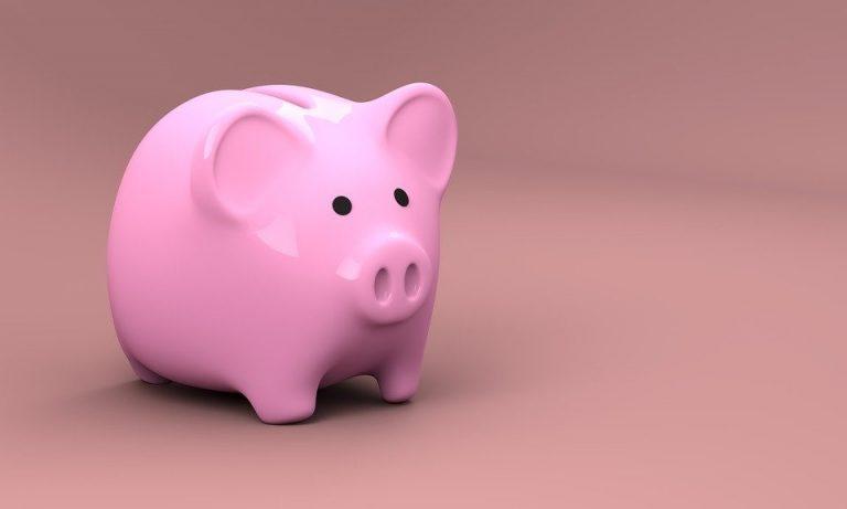 3 business tips for saving money during Coronavirus