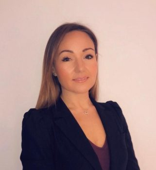 BT appoints new Enterprise director in the Midlands