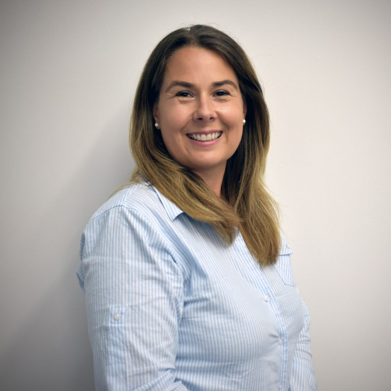 Broker expands with appointment of new director