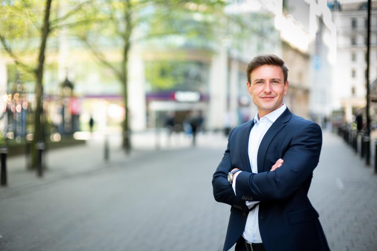 Pandemic sees Midlands' private equity-backed buy-out market slow